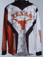 Texas Cycling Gear