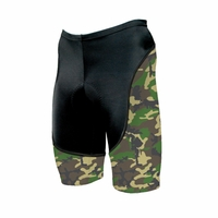 U.S. Army Ambush Cycling Shorts