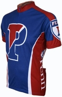 [DISCONTINUED] UPENN Cycling Jersey Free Shipping