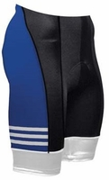 US Air Force Vintage Cycling Short