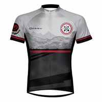 Venture Cycling Jersey