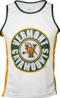 Vermont Catamounts Running Singlet