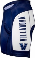 Villanova Wildcats Cycling Shorts