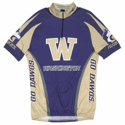 Washington Cycling Gear