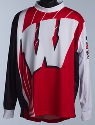 Wisconsin Cycling Gear