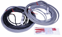 BD Loop 8 x 4 foot loop with 60 foot lead-in model EL24-60