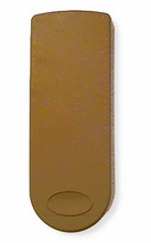 Brown Cover for Genie GWKP/ACSD1G Wireless Keyless Entry System