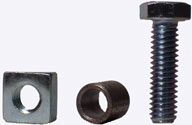 Genie 26002A Pulley Bushing (Chain/Cable) - Part # 26002A