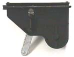 Genie 36179R.S Carriage Assembly For Genie Screw Drive Garage Door Openers - Model 36179R-S