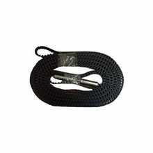 Genie 37561R 7' Belt Assembly for IntelliG and SilentMax
