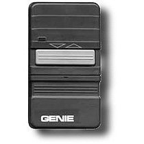 Genie garage door openers remotes and keypads genie replacement parts for garage door remote - Blue max garage door opener ...