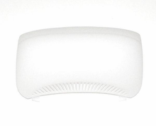 LiftMaster 108D60 Light Lens