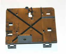 LiftMaster 12D554 Limit Switch Bracket