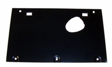 Liftmaster 143D100-1 Front End Panel
