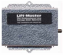 LiftMaster 412HM High Memory Universal Coaxial Gate Receiver