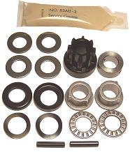 LiftMaster 41A4836 Drive Sprocket Kit