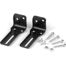 LiftMaster 41A5281 Extension Brackets for Snappy Sensors