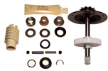 Liftmaster 41A5585-1 Gear and Sprocket  Assembly