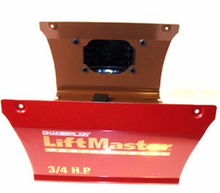 Liftmaster 41A5633 Cover for 2575, 2585, 3575, 3585 & 3595