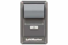 LiftMaster 882 Multi-Function Control Panel