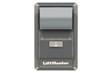 LiftMaster 885LM Wireless Control Panel