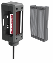 LiftMaster CPS-RPEN4 Photocell