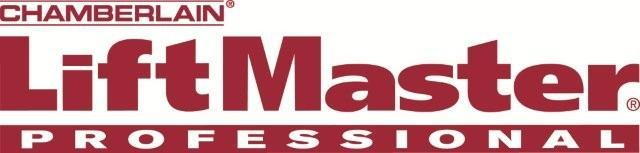 LiftMaster Garage Door Parts