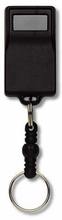 Linear ACT-21A 1-Channel Key Ring Garage Door Opener Transmitter