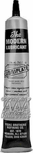 Lubriplate Multi-Purpose Grease for Gate or Garage Door Openers LBR-ST - Model LBR-ST