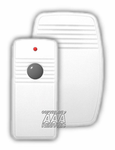Wireless Doorbell Kit model DB-315