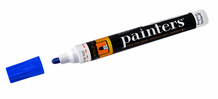 Elmers Painters Medium Tip
