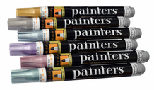 Elmers Painters Medium- Metallics