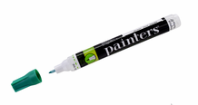 Elmers Painters Ultra Fine Tip