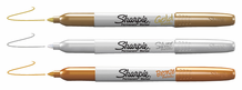 Sharpie Fine Point Metallic