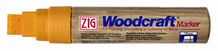 Zig Woodcraft Big & Broad