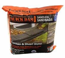 120 Sandless Sandbags