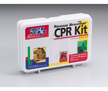 2 PERSON CPR KIT