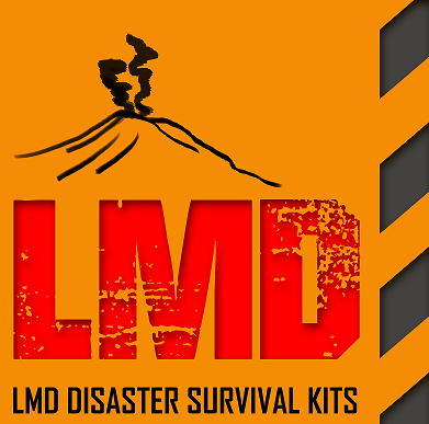 Disaster Survival Kits Food Storage & Survival Gear