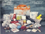 Survival  Industries Survival Kits (Theses kits have a 14 day delivery time)