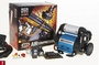 ARB Permanent Mount Hi-Performance 12 volt Air Compressor Kit