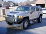 GM tells world SA will be source of H3 Hummers