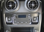 H2 Smooth Chrome Billet Rear Climate Control Frame, Ea.