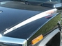HUMMER H2 STAINLESS STEEL HOOD ACCENT SET