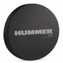 Hummer H2 & SUT Tire Covers
