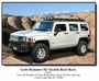Hummer H3 Gobi Stealth Roof Rack (FREE SHIPPING & FREE LADDER)