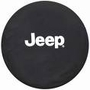 Jeep Soft Tire cover