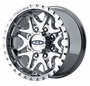 "Moto Metal 950 Wheels Chrome 16""-20"""