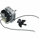 Rola-Chem 521805, Gear Motor, 4R, 120V 1.44 SH GA, for RC25/53 Pump