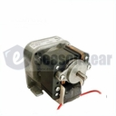 Rola-Chem 521806, Gear motor, 4R, 240V 1.44 SH GA, for RC25/53