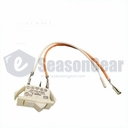 Rola-Chem 524711, Switch ASSY, 3 WAY
